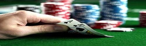 gratis poker pengar